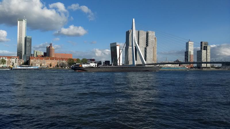 Het beste van Rotterdam