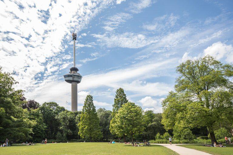 Dagprogramma | Het Beste van Rotterdam