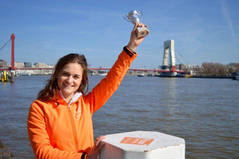 Dagprogramma | Ontmasker Rotterdam