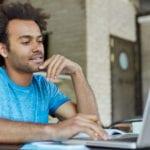Thumbnail of http://Online%20Event,%20online%20bedrijfsuitje,%20online%20spel,%20coronaproof%20uitje,%20teambuilding%20op%20maat,%20maatwerk