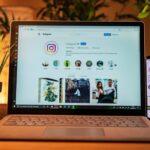 Thumbnail of http://Online%20instagram%20workshop,%20shop,%20online%20workshop,%20coronaproof%20uitje,%20training