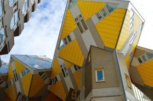 Rotterdam-kubuswoning-tips-puur