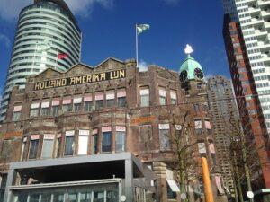 Rotterdam-uitje-bijnaamwandeling-puur-hotel
