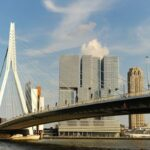 Thumbnail of http://Rotterdam-Dezwaan-bijnaam-puur-erasmusbrug