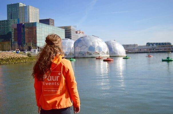 Rotterdam-bedrijfsuitje-water-tips-puur-ornaje